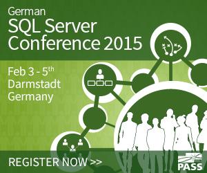 300x250_SQL_Server_Konferenz_EN