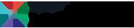 pass-local-groups-logo