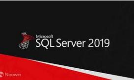 SQL2019png